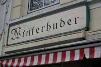 Winterhuder